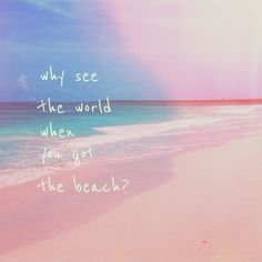 #photoshop #mextures #design #beach #quotes #palmtrees #texture #vacation #ocean #sand #tropical #bahamas