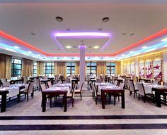 Hotel Mela Verde - Sale Weselne Warszawa - http://www.saleweselne.com/warszawa/hotel-mela-verde.html