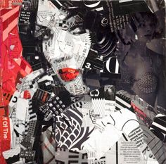 Derek Gores collage 10