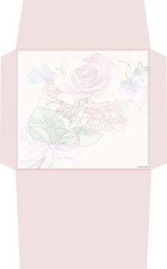 flores-40+envelope.jpg 989×1,600 pixels