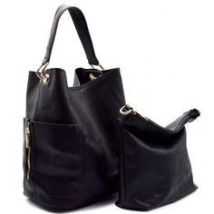 side-pocket-hobo-black