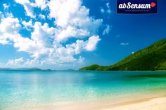 #nature #beach #sea #clouds #travel #travelexperience