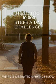 Why you MUST take the 10 000 steps a day challenge 10000 Steps A Day, Thing 1, Top Blogs, Share The Love, Lifestyle Group, Online Entrepreneur, Financial Literacy, Live For Yourself, Health Benefits