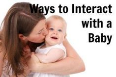 Keeping a baby entertained can be a difficult task, but one that can be accomplished. Try these tips to make your baby laugh and learn.  (scheduled via http://www.tailwindapp.com?utm_source=pinterest&utm_medium=twpin&utm_content=post139882641&utm_campaign