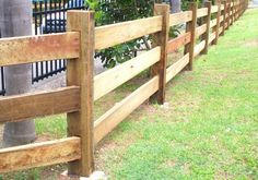 3 Creative And Inexpensive Unique Ideas: Picket Fence Headboard cheap farm fence.Old Fence Living Rooms backyard fence planters.Fence Landscaping On A Budget. Brick Fence, Front Yard Fence, Farm Fence, Cedar Fence, Fenced In Yard, Fence Stain, Stone Fence, Bamboo Fence, Fence Landscaping