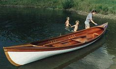 boat dcnblues, I see you are tending towards two boats. Kayak Boats, Canoe And Kayak, Canoe Trip, Fishing Boats, Wooden Sailboat, Wooden Boats, Duck Boat Blind, John Boats, Model Boat Plans