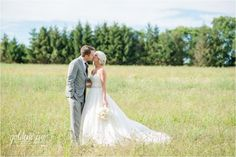 beautiful twins wedding in Brantford Ontario by Goldenview Photography_0077