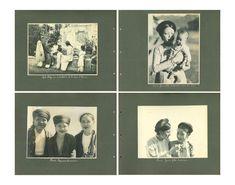 Vietnamese Clothing, Old Photos, Polaroid Film, Old Pictures, Vintage Photos