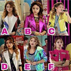 Disney Channel, Ambre Smith, Lps, Benson, Son Luna, Fashion Tv, Dove Cameron, Hat Hairstyles, Disney Quotes