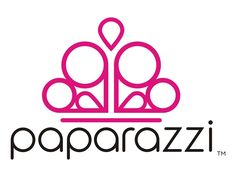 paparazzi accessories consultant review