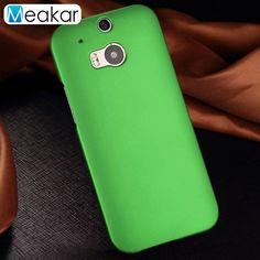 Grind arenaceous Hard Plastic shell 5.0for HTC One M8 Case For HTC One M8 M8s Cell Phone Cover Case