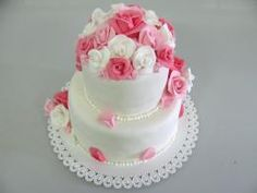 Desserts, Wedding Cakes, Naked, Food, Tailgate Desserts, Meal, Dessert, Wedding Pie Table, Eten