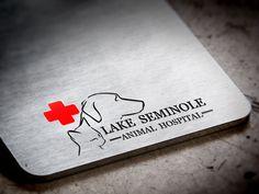 Lake Seminole(Animal Hospital)