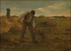 肥料をまく農夫 (676×488)