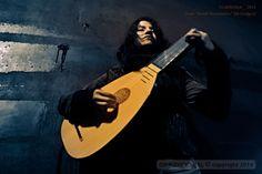 © DiPrizio_visual 2016 . http://danilodiprizio.com . #music #photography #fotografia #photo #art #color #image #instrument #strumentimusicali #suono #sound #visual