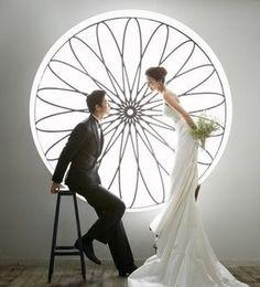 韓国のウェディング写真がドラマチックすぎるまとめ Wedding - NAVER まとめ