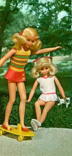 Always Selling Quality Vintage Dolls & Toys! smitti257@aol.com