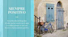 Villa Azul | Ventas en Westwing