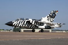 4657_TornadoIDS_GermanAF_FFD