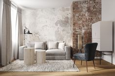 Interior, Indoor, Design Interiors, Interieur, Interiors