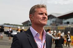 ICYMI: F1 news: David Coulthard gets Channel 4 Formula 1 television role