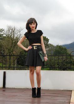 Look Heart of a girl - Blog Ela Inspira - http://www.elainspira.com.br/look-heart-of-a-girl/