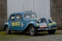 Citroen-11BL-Miko-1947