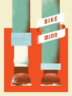 """There's no amount of """"it's too cold to bike"""" that a little bit more bundling up can't fix The Apparatus"""