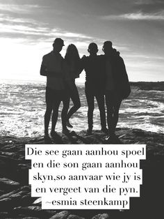 Post Quotes, Words Quotes, Qoutes, Life Quotes, Deep Quotes, Sayings, Afrikaanse Quotes, Instagram Quotes, Live Love