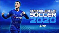 Download Dream League Soccer 2020 Lite Apk [DLS 20 Lite]  For Android