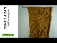 1740 Mejores Imagenes De Tejido Filet Crochet Knit Crochet Y