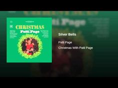 Silver Bells - YouTube
