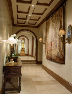 1000 Images About Interior Design On Pinterest Italian Villa Spanish Colonial And Beverly Hills