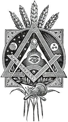 pyramid of truth