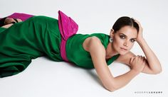 Katie Holmes Talks Being Mom First, Getting Home Early
