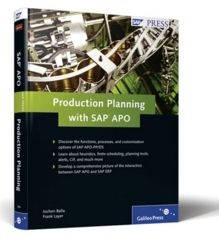 Sap pdf workflow for edition practical 2nd