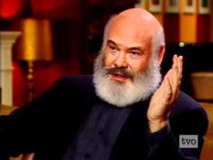Andrew Weil - Full Show . Andrew Weil joins Allan Gregg on Gregg and Company to talk about all things nutritional - he believes that nutrition is the missing element in health care. Health Guru, Health Heal, Thyroid Health, Health Education, Health Tips, Wellness Fitness, Fitness Nutrition, Health And Nutrition, Alternative Health