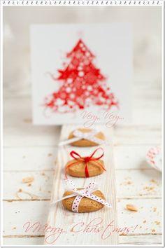 ondivaga:    Miss Daily Mood: Christmas by Cintamani Photographer ♥