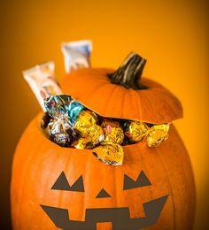 #halloween #cioccolateo #zucca #zuccahalloween
