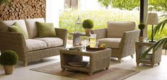 marks and spencer conservatory furniture - Google Search