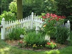 Best pictures, images and photos about front yard landscaping ideas with perennials  #homedecor #gardendecor #gardenideas #smallgarden #frontyardlandscaping #FrontYardDesign #frontyardpeople #frontyardgarden #frontyardlandscapingideas #HomeDecorIdeas #BackyardIdeas #DiyHomeDecor #DiyRoomDecor  search: front yard landscaping ideas on a budget , front yard landscaping ideas curb appeal , low maintenance front yard landscaping ideas , front yard landscaping ideas tropical , front yard…