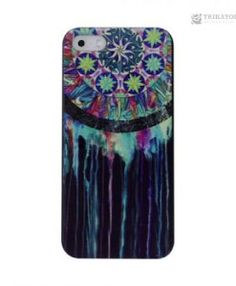 Rainbow Stripes Leather Wallet Stand Shell Cover Phone Cases for LG Phones Sony Xperia, Leather Phone Case, Leather Wallet, Mandala, Mobiles, Cell Phone Accessories, Dream Catcher, Samsung Galaxy, Outdoor Blanket