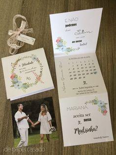 Debut Invitation, Wedding Invitation Design, Wedding Cards, Our Wedding, Dream Wedding, Badge Icon, Wedding Preparation, Corsage, Diy Art