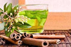 Operación Cuerpo 10? Bebidas Para Acelerar El Metabolismo   Cuidar de tu belleza es facilisimo.com