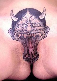 tattooed pussy: 14 тыс изображений найдено в Яндекс.Картинках