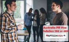 51 Best Australia PR Visa images in 2019 | Australia