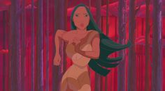 Galerie: Pocahontas | DE Disney Prinzessinnen