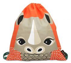 Rhino rucksack : for my girl