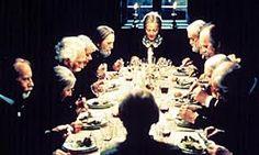 babette's feast - Google Search