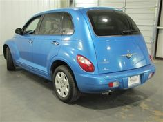 PT Cruiser Before Photo:  This Photo was uploaded by wlawicki. Find other PT Cruiser Before pictures and photos or upload your own with Photobucket free ...